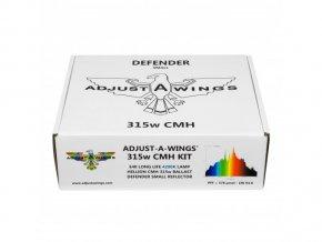 CMH315 Kit Box 1
