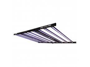 LUMATEK ZEUS1000W Pro, led osvetleni, LED osvětlení, pěstuj pod ledkama, lumatek LED