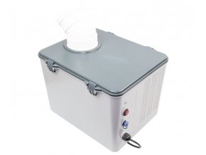 SonicAir Pro Humidifier 2