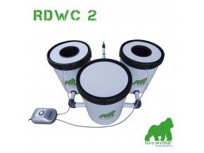 RDWC 2 - 19l