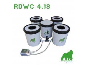 RDWC4.1S aco