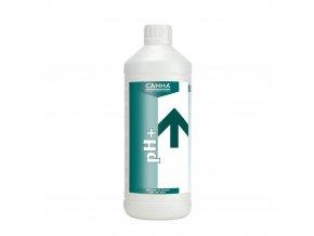 canna ph 5 1l