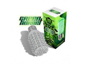 greenhornet nightlight286 (1)