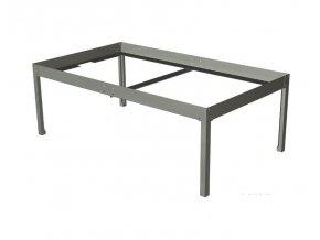 4717 433020 soporte mesa cultivo 063x1 gris
