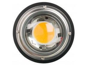03 1 OPTIC LED 1410 F V1 1024x1024@2x