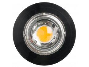 17 3 OPTIC LED 1408 F V1 1024x1024@2x