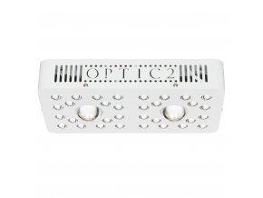 16 Optic LED 1472 FIN V1 1024x1024@2x