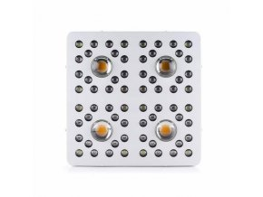400 watt panels optic led optic 4 grow light 1 600x 1024x1024@2x