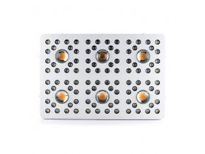 600 watt panels optic led optic 6 grow light 1 600x 1024x1024@2x