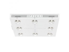 02 Optic LED 1371 FIN V1 540x 39530ee8 4da8 4146 8ab9 5538888fb2da 1024x1024@2x