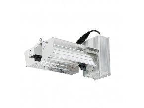 Platinum DE fixture - 1000W - 400V