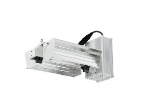 Platinum DE fixture E-version - 1000W - 400V