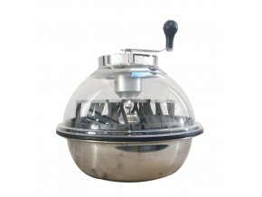 Dutchmaster trimmer bowl ruční střihač - 40cm