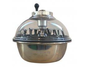 Dutchmaster trimmer bowl ruční střihač - 48cm