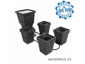 waterpack v3 0