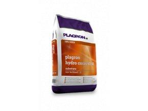 Plagron Hydro Cocos 60/40 45L