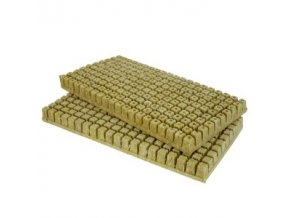 Grodan AX cubes