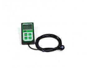 410002 medidor par con sensor remoto