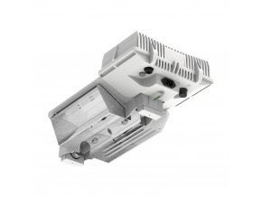 model3 2290.square