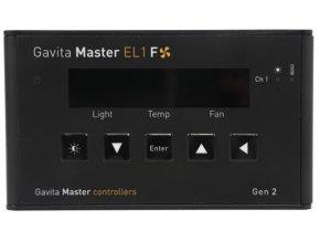 Gavita Master Controller EL1 F GEN 2