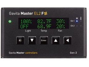 Gavita Mastercontroller EL2FGen2 header H299px min