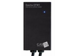 Gavita EFM1 570x301
