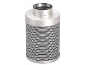 rhino 5 inch filter 125 x 300