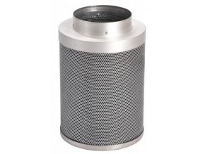 rhino 8 inch filter 200 x 400