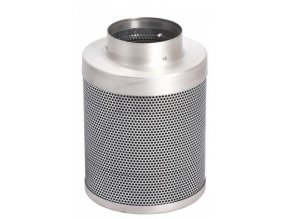 rhino 6 inch filter 150 x 600