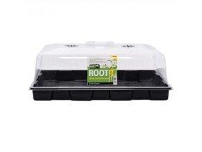 root it propagator