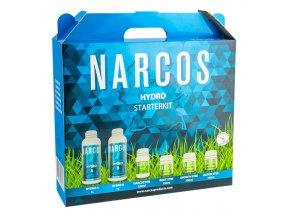 narcos hydro starterkit.jpg