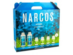 narcos hydro starterkit xl.jpg