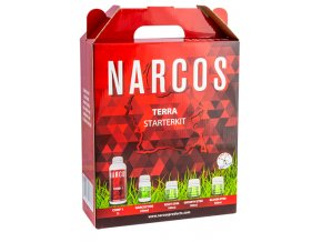 narcos terra starterkit.jpg