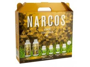 narcos coco starterkit xl.jpg
