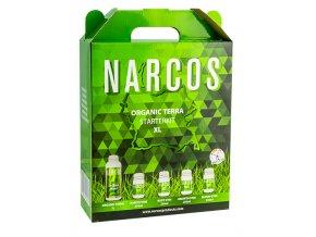 narcos organic terra starterkit xl.jpg