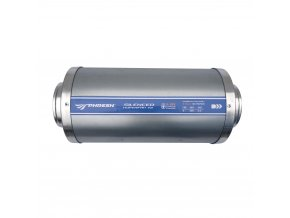 Hyperfan Stealth V2 150 EC - 560m3/h - Ø150mm
