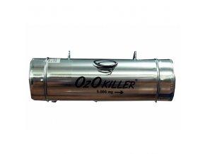 ozonokiller ozonizzatore Img Principale 50597