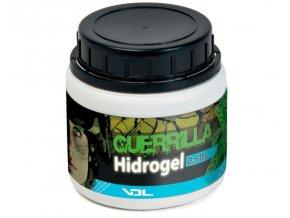 731029 guerrilla hydrogel