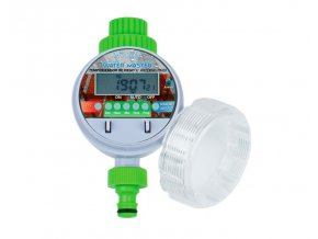 Water Timer digitální