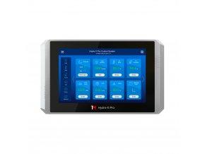 TrolMaster Hydro X Pro Control System HCS 2 1