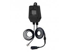 Water Detector 2 WD 2 1