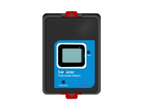 Thermostat Station TS 1 1