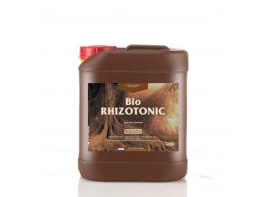 canna bio rhizo 1l 1