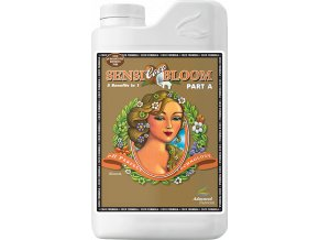 pH Perfect Sensi Bloom Coco Part A