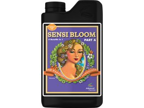 pH Perfect Sensi Bloom Part A
