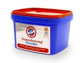 Guanokalong prášek