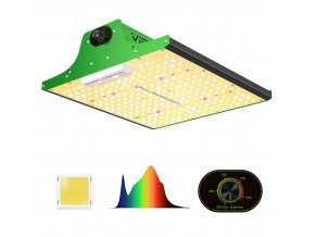 ViparSpectra ProSeries P600 7