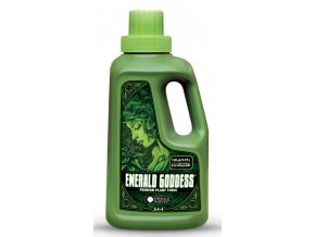 EH 1 qt Emerald Goddess 850x700