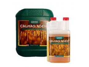 calmag 600x600