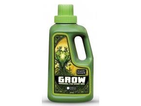 EH 1 qt Grow 850x700
